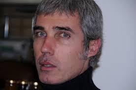 Paolo Marengo