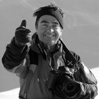 Davide Camisasca